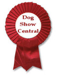 Dog Show Central